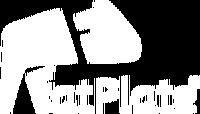 FatPlateX